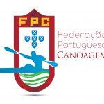 Portugalsko – nový člen WRF