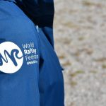 Noví členovia WRF – Slovinsko, Španielsko, Andora, Venezuela a Pakistan
